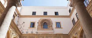 Museo Archeologico Salinas