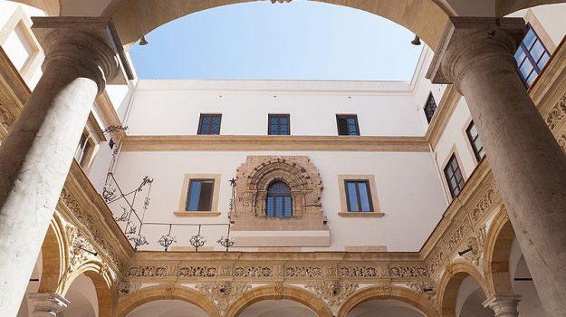 shoah, Palermo, Cultura