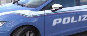 Arrestati 5 ultrà del Ragusa, hanno violato il Daspo