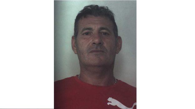 cocaina solarino, Massimo Privitera, Siracusa, Cronaca