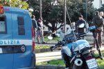 Messina, trovata marijuana dietro ad un pilastro di Piazza del Popolo