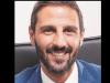 La truffa dei diamanti, il legale: «Centinaia di risparmiatori raggirati anche in Sicilia»
