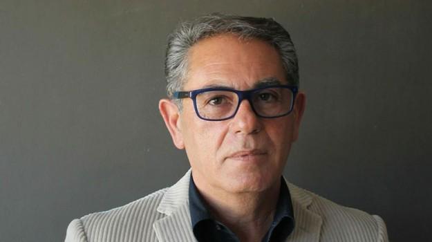 imprenditore Gela, Rocco Greco, Caltanissetta, Cronaca