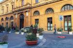 Caltanissetta, il centrodestra diviso sul candidato sindaco