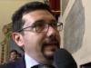 """Palermo, Gelarda: """"La Tari aumenterà di 30 euro a famiglia"""""""