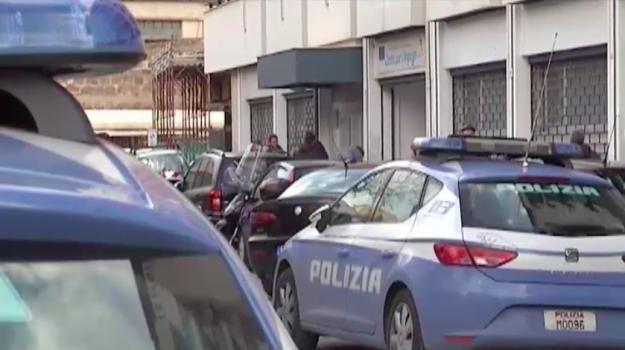 centri per l'impiego, LAVORO, regione, Palermo, Economia