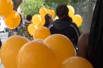 "Tratta di esseri umani, la coop ""Proxima"" avvia una sartoria sociale a Ragusa"