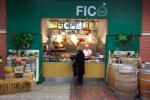Alimentare, le Strade del Vino e dell'Olio alla Fondazione Fico di Bologna