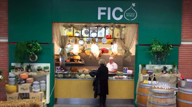 alimentare, Fico, strada dell'olio, Strade del vino, Francesco Antoniolli, Luciano Nieto, Sicilia, Cultura