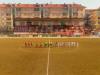 Serie C, Pro Piacenza escluso dal campionato e vittoria a tavolino per il Cuneo