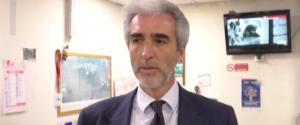 """Cessione Palermo, Mirri accelera: """"Abbiamo i documenti, ci sono 47 milioni di debiti"""""""
