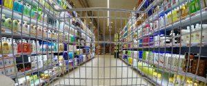 Spaccio Alimentare, un imprenditore interessato a rilevare 7 punti vendita siciliani