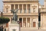 Il teatro comunale di Vittoria tornerà a splendere