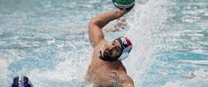 Pallanuoto, il TeLiMar Palermo batte il Messina e rientra in zona play off