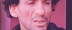 Nuovo giallo a Salemi, ritrovato l'indagato per la scomparsa di Angela Stefani