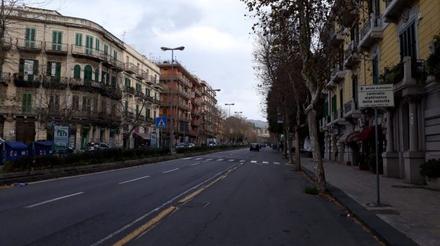 commercianti messina, vendite online messina, Messina, Cronaca
