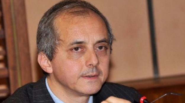 formazione, giustizia tributaria, riforma fiscale, Angelo Cuva, Palermo, Economia