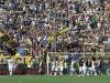 Calcio e gusto,al Tardini sfida delle Dop tra Parma e Napoli