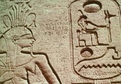 Abu Simbel, il trasloco del faraone Il video dagli archivi di Salini Impregilo, che racconta l'impresa nel volume «Nubiana» realizzato in collaborazione con il Museo Egizio di Torino - CorriereTV