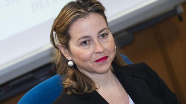 OSPEDALI, Sicilia, Giulia Grillo, Sicilia, Salute