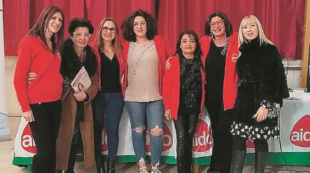 donazione organi licata, Agrigento, Cronaca