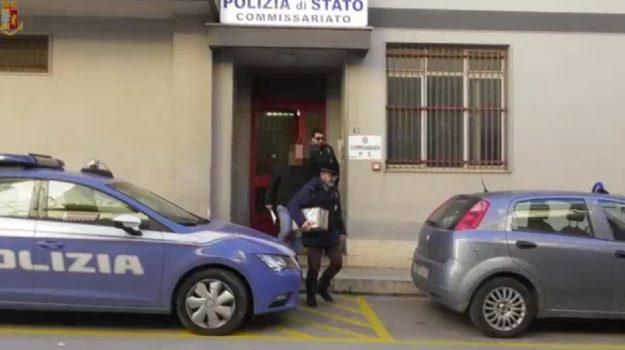 albanese arrestato, modica arresto albanese, Ragusa, Cronaca