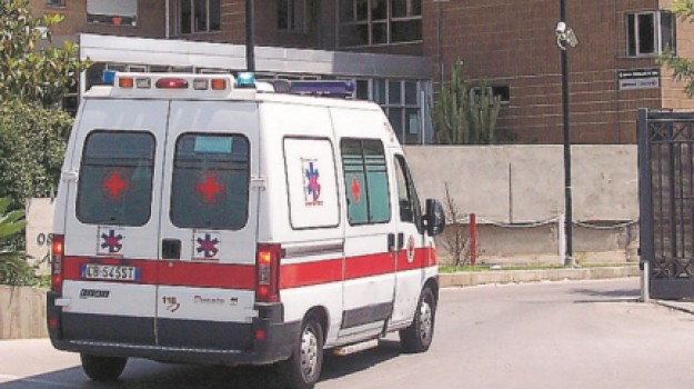 aggressioni medici siracusa, Siracusa, Cronaca