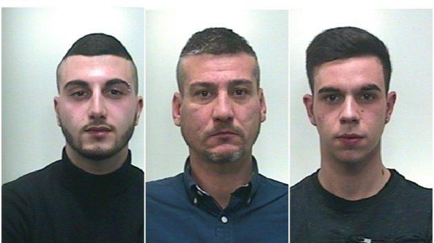 arresti droga pozzallo, Ragusa, Cronaca