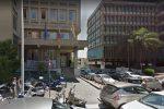 """""""Intascano i soldi dei ticket"""", arrestati due dipendenti dell'Asp ad Acireale"""