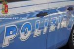 Furto ad un distributore di benzina a Faenza, ennese arrestato dopo 10 anni