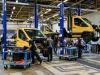 Unrae, crollo mercato veicoli industriali a dicembre