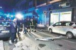 Assalto alle Poste di Messina, la bomba avrebbe potuto uccidere