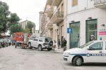 Via le buche con i soldi delle multe, collocati altri tre fari a Caltanissetta
