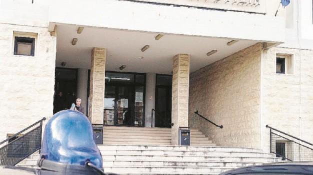 abusi sessuali siracusa, Siracusa, Cronaca
