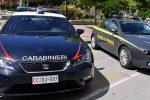 Riciclaggio e evasione: in carcere due gioiellieri di Castelvetrano, sequestro da 1,7 milioni