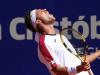Cecchinato trionfa a Buenos Aires: batte in finale Schwartzman e sale a numero 17 del mondo