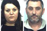 Scoglitti, manomettono il contatore dell'Enel: tre arresti