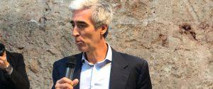 Vendita del Palermo, Mirri in missione a Milano per concludere col gruppo Preziosi