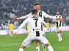 La Juventus passeggia contro il Frosinone: show firmato Dybala e Cristiano Ronaldo