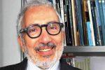 Comunali, Enzo Alfano è il candidato sindaco a Castelvetrano per il M5S