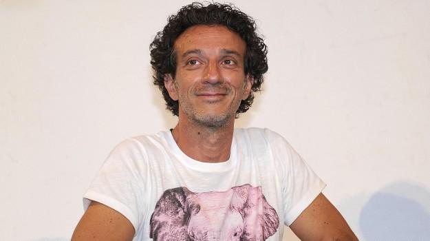 palermo calcio, raccolta fondi palermo, Salvo Ficarra, Palermo, Calcio