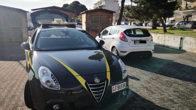 assicurazione auto, bollo auto, decreto sicurezza, Messina, Cronaca