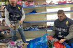 Acireale, sequestrati costumi di carnevale e maschere irregolari: multa di 12 mila euro
