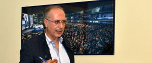 """Banche, Uilca: """"La Sicilia esclusa dai patti sulle nuove assunzioni"""""""