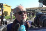 """Il direttore del Cara di Mineo: """"In Italia 600mila migranti senza permesso"""""""