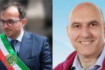 Appalti, i sindaci di Melilli e Francofonte respingono tutte le accuse