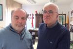 """Palermo, i vigili pagano il mutuo del collega morto: """"Sosterremo la sua famiglia"""""""