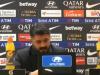 """Napoli, l'analisi dell'allenatore Gattuso: """"Si può dare di più... con meno infortunati"""""""