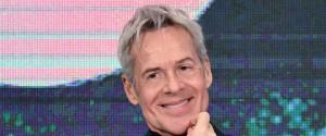 """Sanremo 2019, Baglioni sui numeri 'flop': """"Siamo comunque soddisfatti"""""""