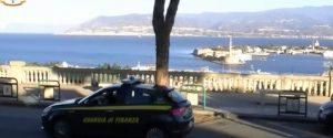 Riciclaggio di denaro tra Messina, Brolo e Palermo: 6 misure cautelari